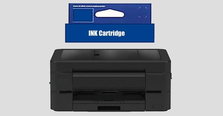 6 Tips untuk Memperpanjang Umur Kartrid Printer Inkjet Brother