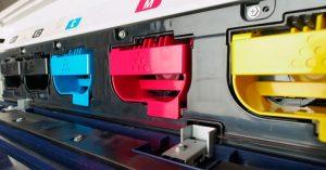 Mengetahui Apa itu Digital Printing?
